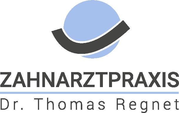Zahnarztpraxis Dr. Thomas Regnet Pyrbaum