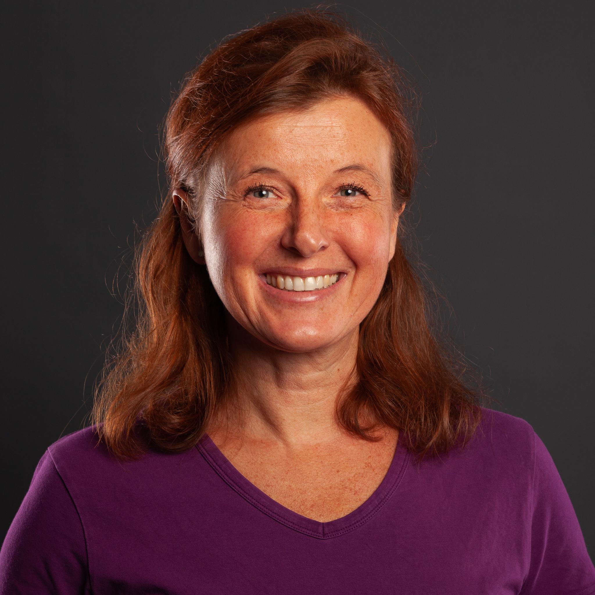 Helga Löhlein